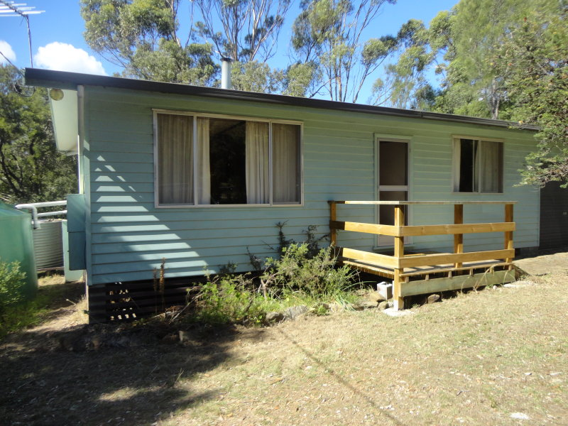 15 Noyes Road, White Beach, Tas 7184
