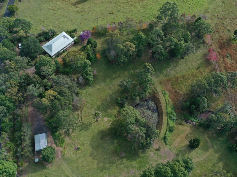 137 Wattley Hill Road, Wootton, NSW 2423