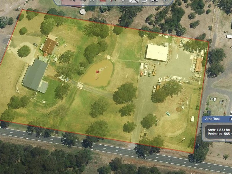 918-926 The Northern Road, Llandilo, NSW 2747