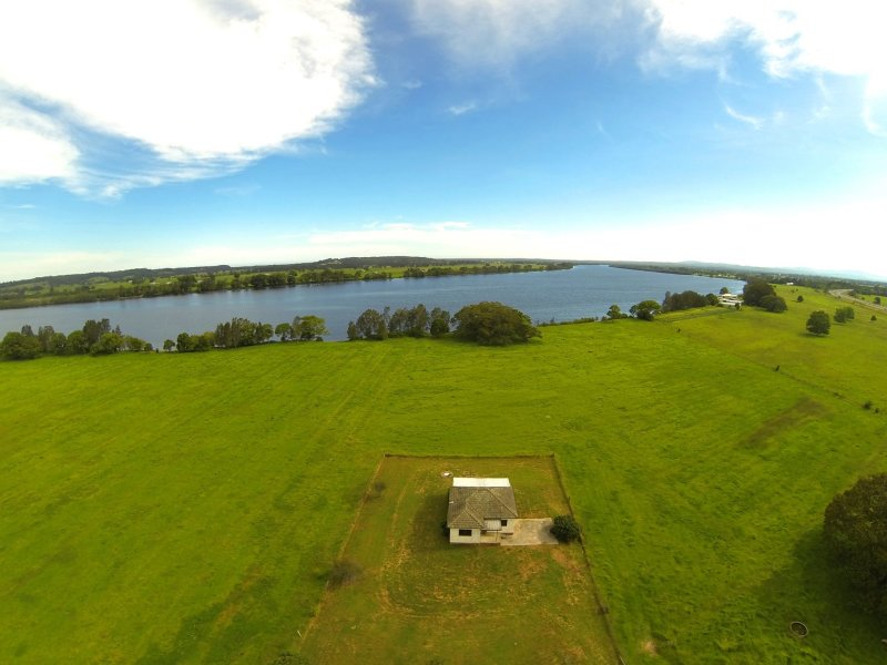 """Lot 11"" 17810 Pacific Highway, Jones Island, NSW 2430"