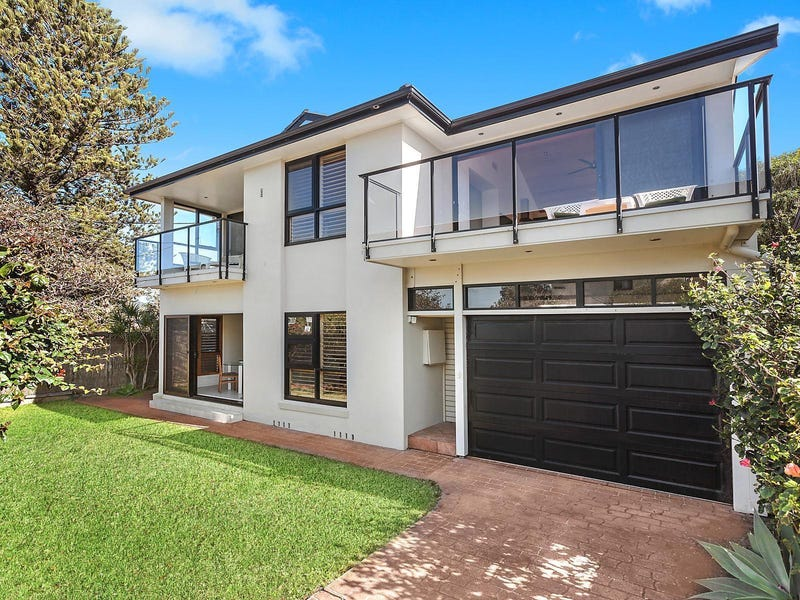 2 Calais Road, Wamberal, NSW 2260