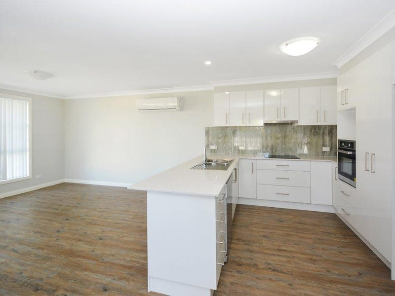 13A Boundary Road, Gunnedah, NSW 2380