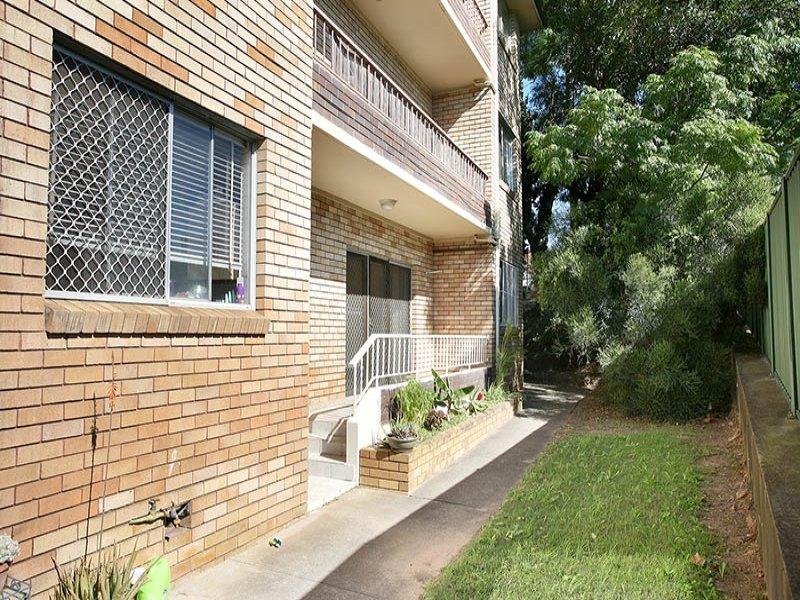 7/236 Slade Road, Bexley North, NSW 2207