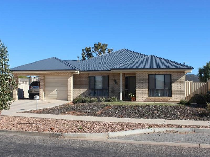26 Wattle Drive, Roxby Downs, SA 5725