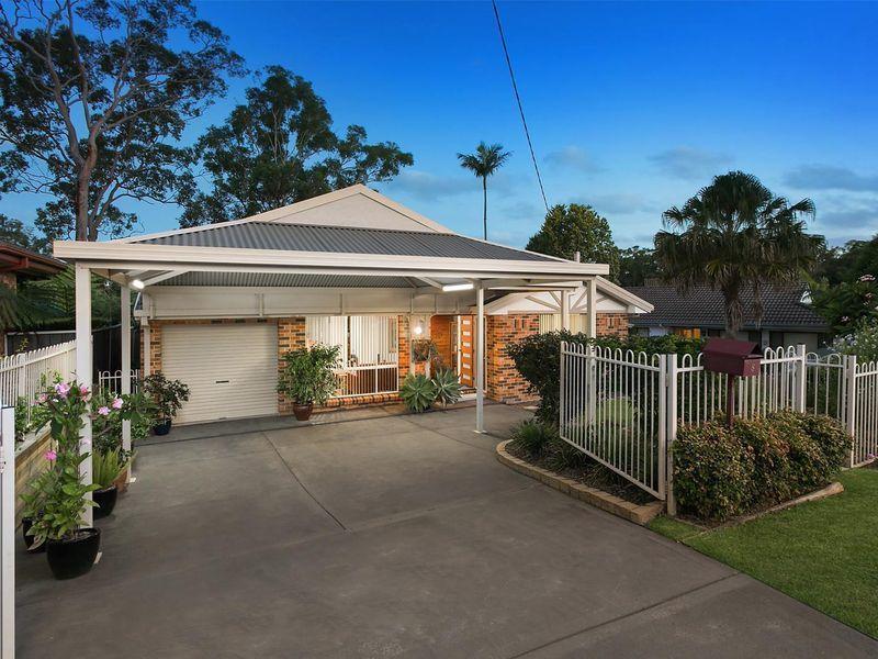 5 Mawarra Street, Gwandalan, NSW 2259