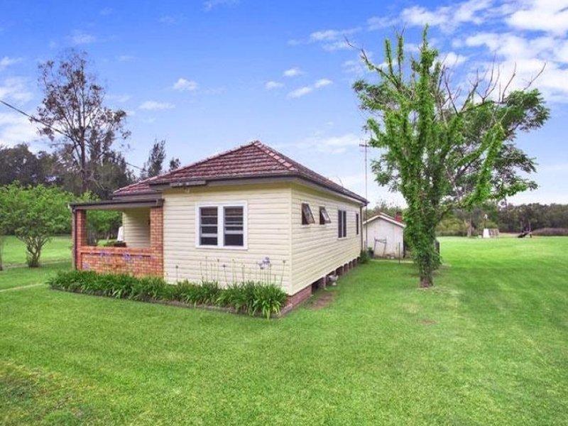 125 Henderson Road, Saratoga, NSW 2251