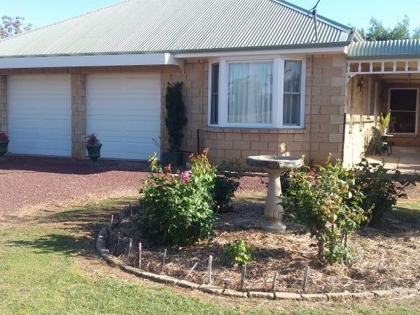 47 Budd St, Berrigan, NSW 2712