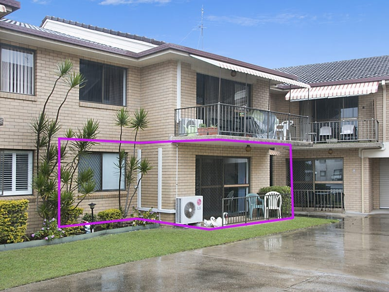 3/12 Buchan Avenue, Tweed Heads, NSW 2485