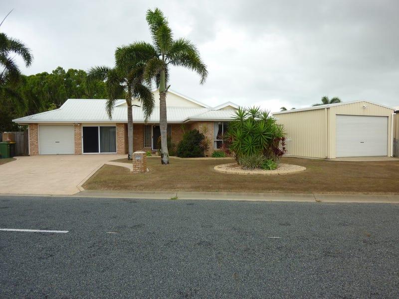 4 Joyce Court, McEwens Beach