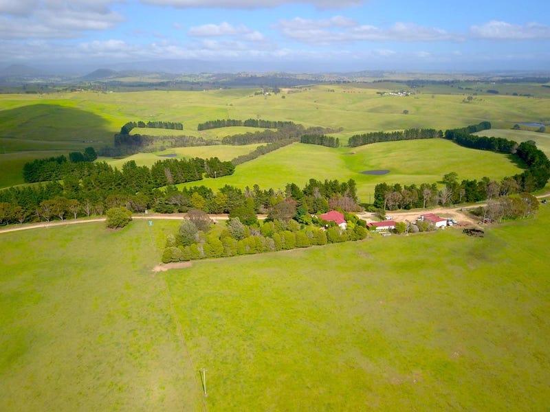 179 Wyndham Lane, Toothdale, NSW 2550