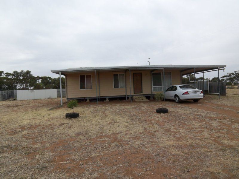Address available on request, Owen, SA 5460