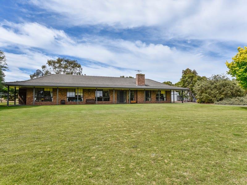 157 Acacia Drive, Millicent, SA 5280
