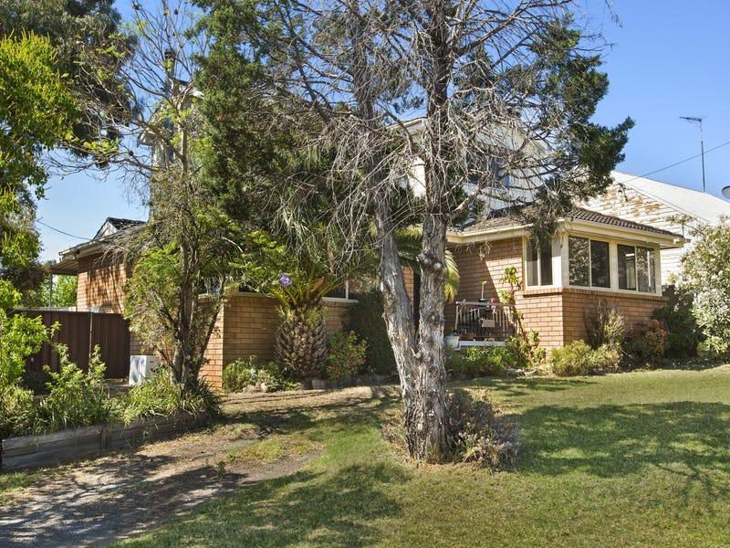 130 Waminda Avenue, Campbelltown, NSW 2560