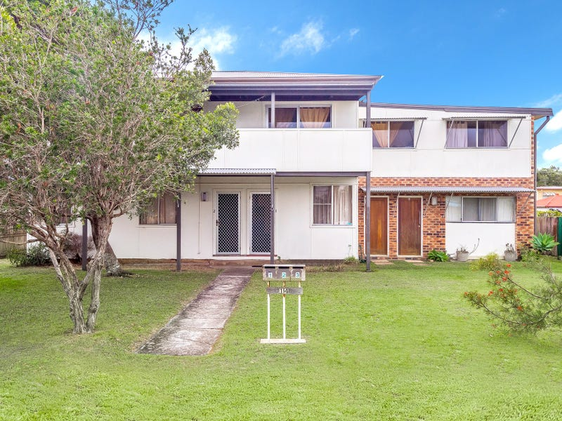 14 Heath Street, Evans Head, NSW 2473