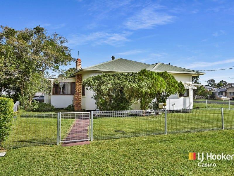 1 Rayner Street, Casino, NSW 2470