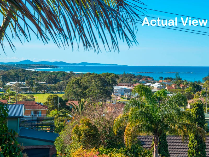 28 High Street, Woolgoolga, NSW 2456