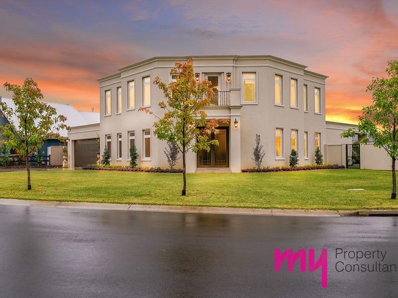 29 Binda Way, Harrington Park, NSW 2567