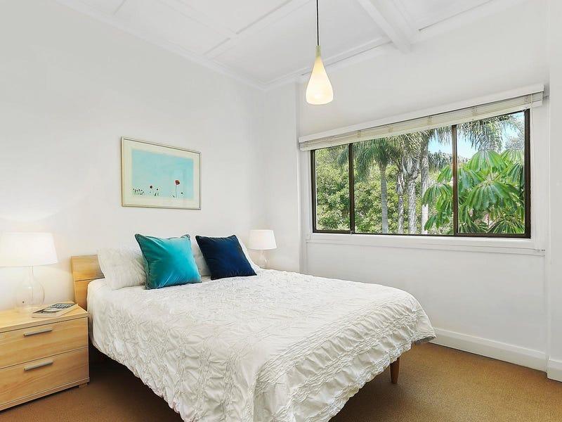4/19 Surfside Avenue, Clovelly, NSW 2031
