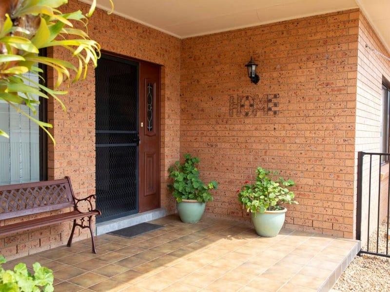 66 Montefiores Street, Montefiores, NSW 2820