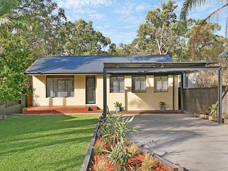 83 Yarrawonga Park Road, Yarrawonga Park, NSW 2264