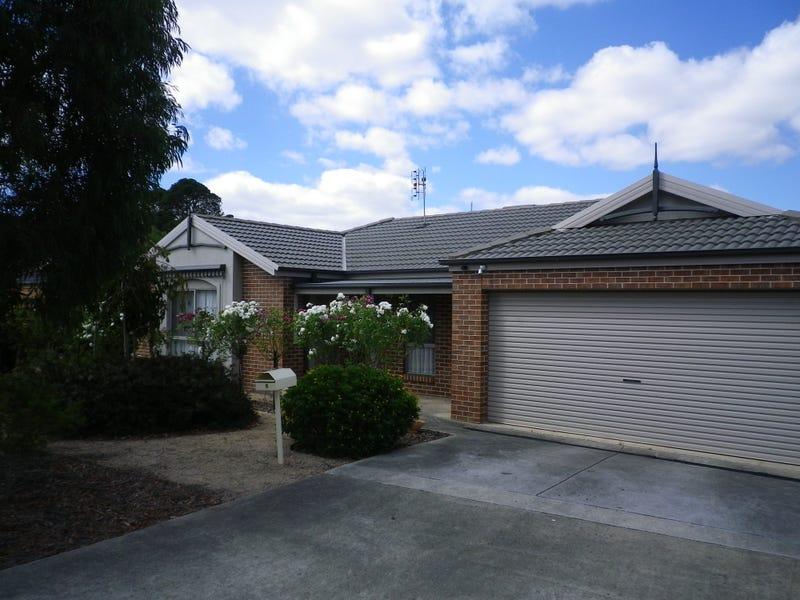 6/397  Old Melbourne Road, Ballan, Vic 3342