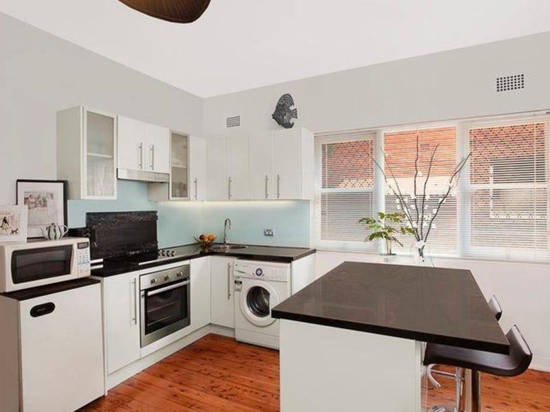 3/7 Wilbar Avenue, Cronulla, NSW 2230