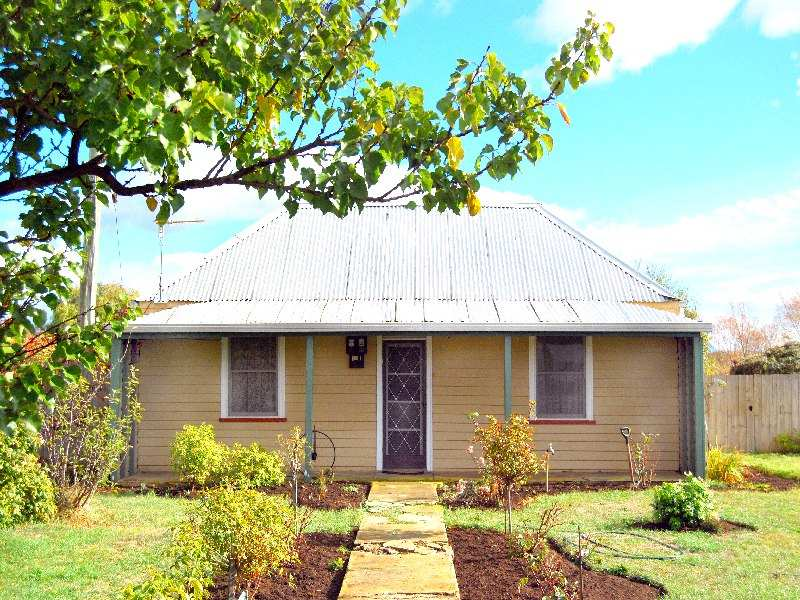 Address available on request, Tunbridge, Tas 7120