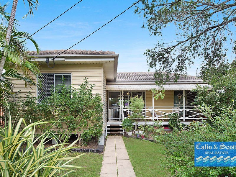 20 Twenty Second Avenue, Brighton, Qld 4017
