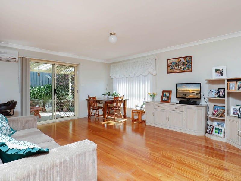 1/70 Morshead Road, Mount Annan, NSW 2567