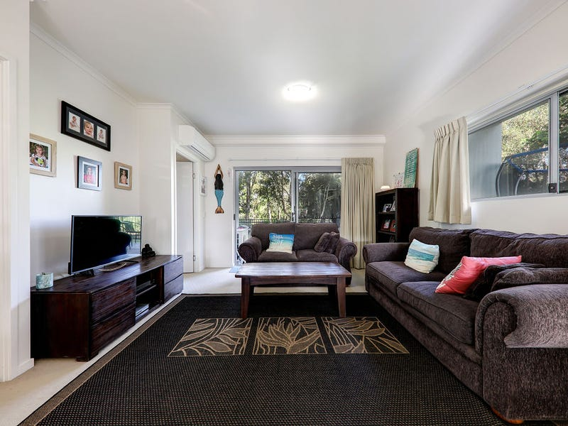 306/25 Chancellor Village Boulevard, Sippy Downs, Qld 4556