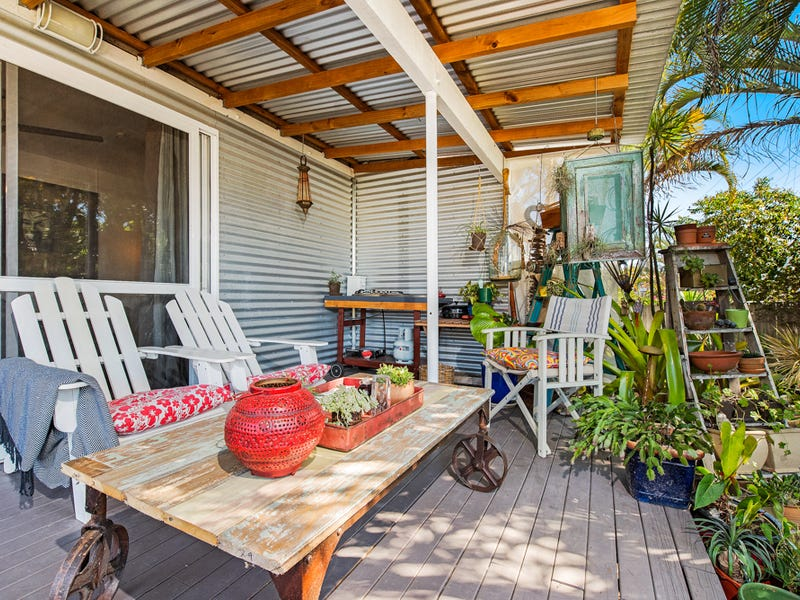 33 Ridge Road, Maroochydore, Qld 4558