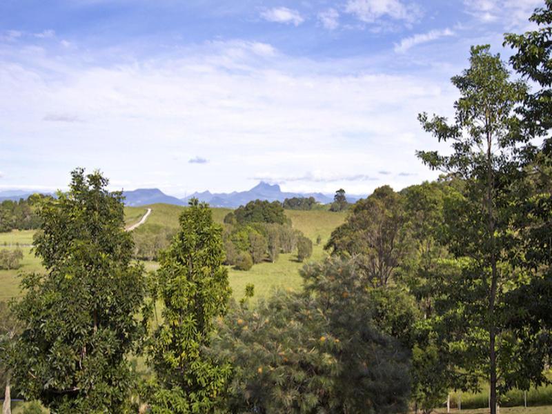 1130 Terranora Road, North Tumbulgum, NSW 2490