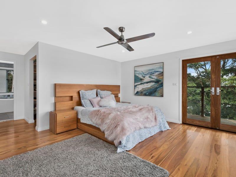 6 Inala Place, Wamberal, NSW 2260