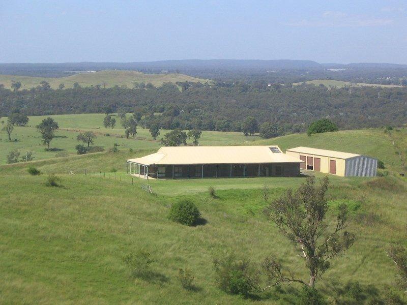 1400 Menangle Road, Picton, NSW 2571