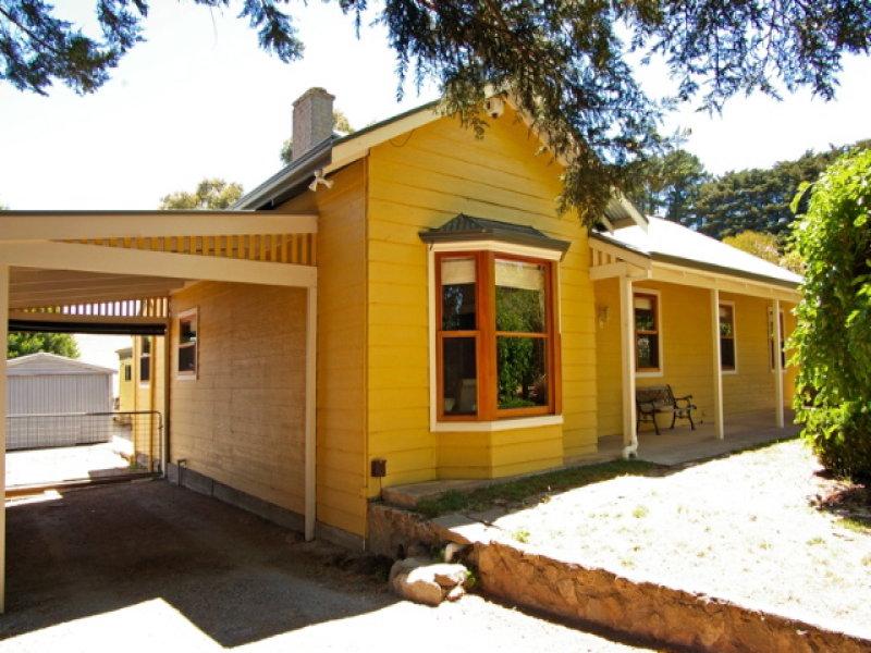 Lot 73 Paracombe Road, Paracombe, SA 5132