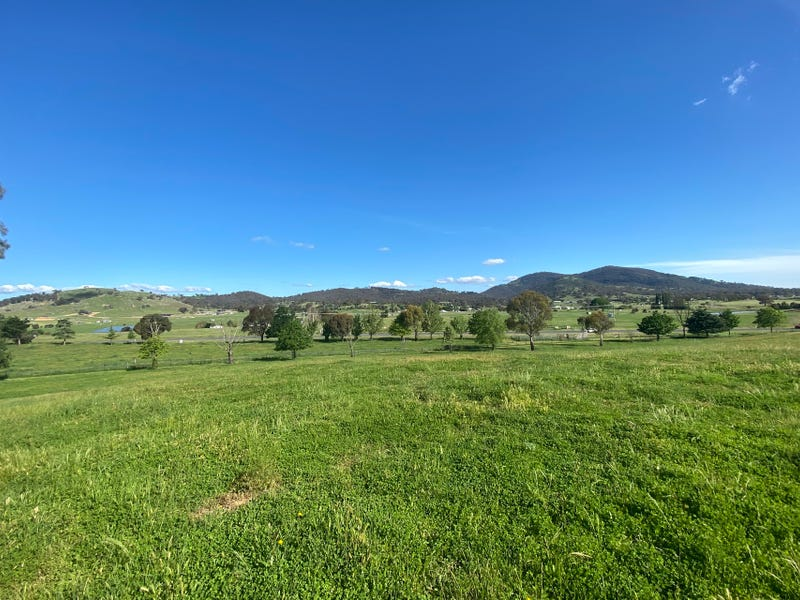 Lot 2, 1400 Old Cooma Road, Googong, NSW 2620