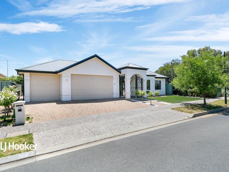 10 Hinchinbrook Avenue, Mawson Lakes, SA 5095