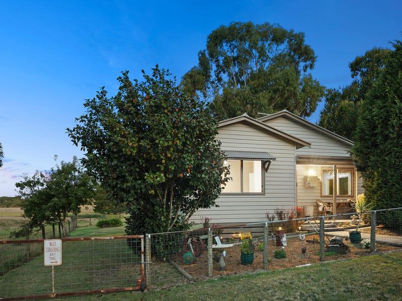 1657 Birregurra-Forrest Road, Barwon Downs, Vic 3243