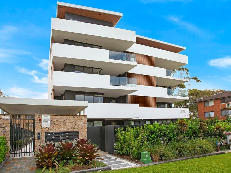 302/23-25 Judd Street, Cronulla, NSW 2230