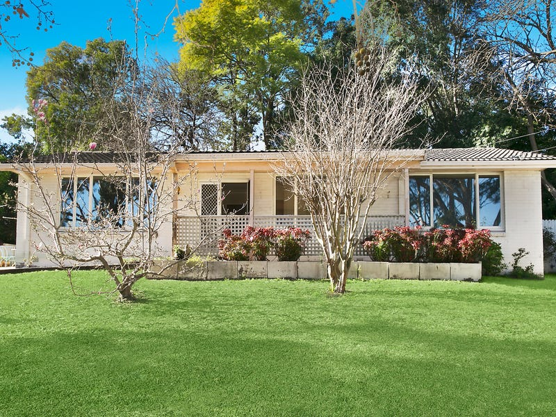 226A Ryde Road, West Pymble, NSW 2073