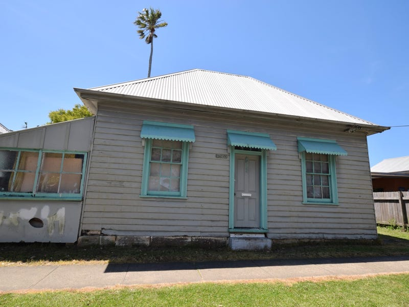 93 Greenwell Point Road, Greenwell Point, NSW 2540