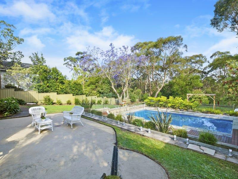 93 Wallalong Crescent, West Pymble, NSW 2073