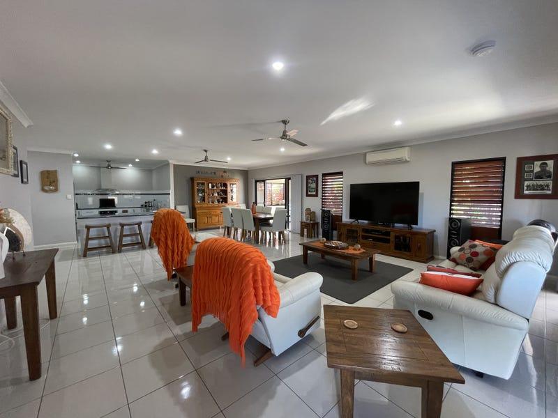 10 Oceanview Drive, Wongaling Beach, Qld 4852