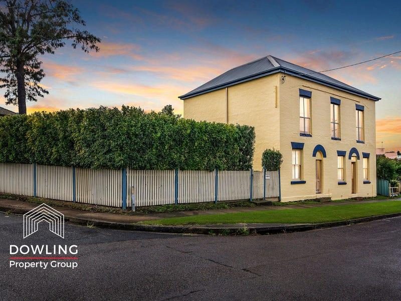 42-44 Robert Street, Jesmond, NSW 2299