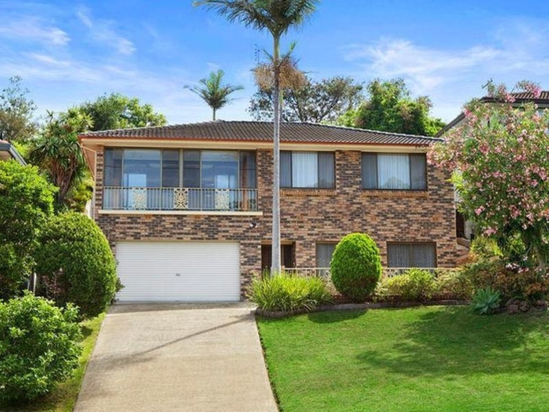 12 Welmont Place, Mount Keira, NSW 2500