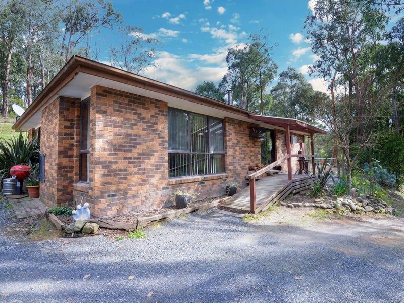 14 Reefton Drive, McMahons Creek, Vic 3799