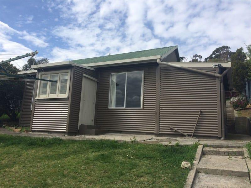3/4 Eleventh Avenue, West Moonah, Tas 7009