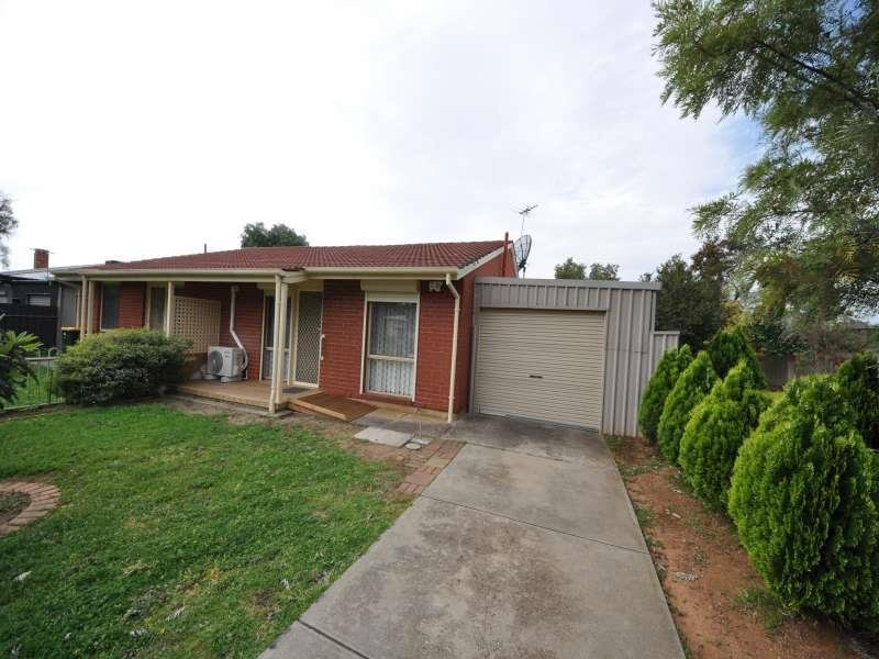 2/74-80 Sampson Rd, Elizabeth Grove, SA 5112