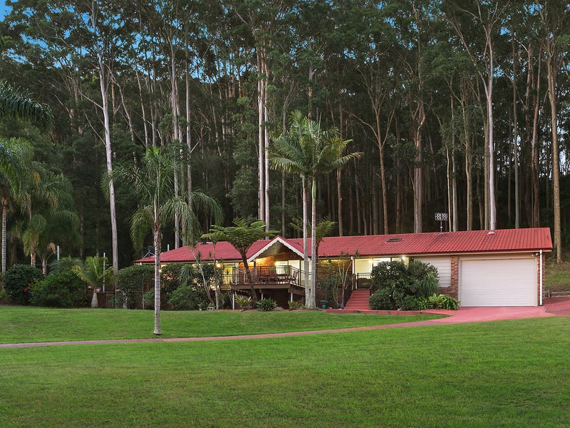 31 Palm Valley Road, Tumbi Umbi, NSW 2261