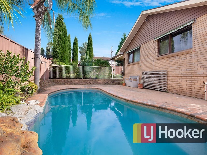2 Hera Place, Winston Hills, NSW 2153